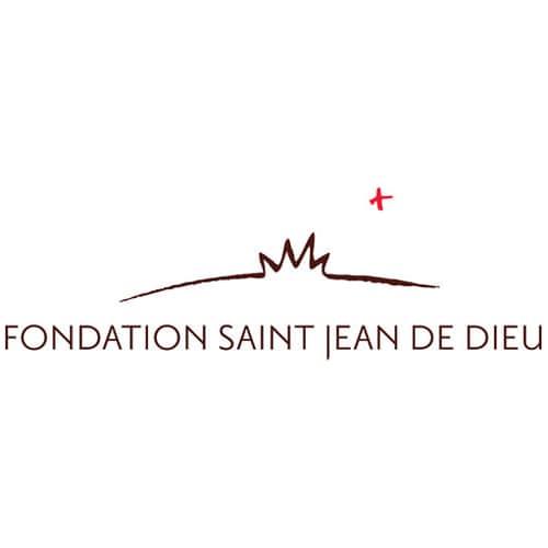 Fondation Saint-Jean de Dieu