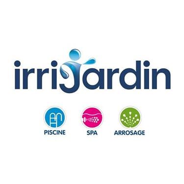 irrijardin